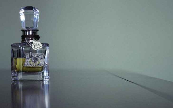 perfume-610x380