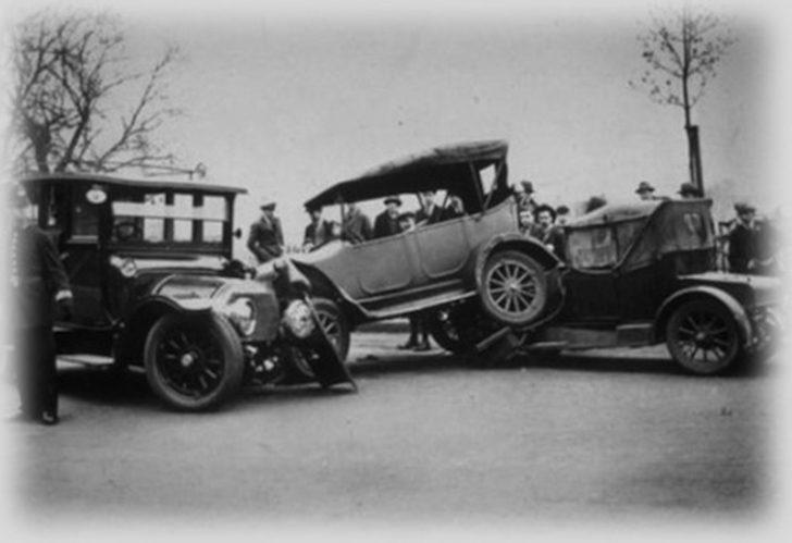 pierwszy-wypadek-w-historii