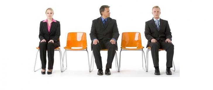 recruitment-agencies-photo-10