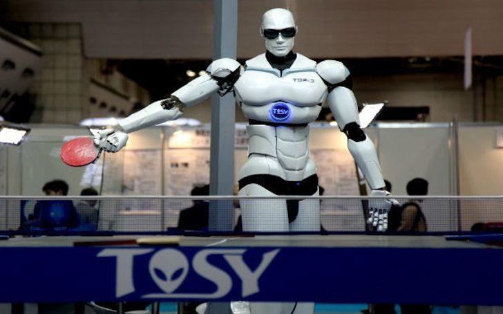 robots-610x380