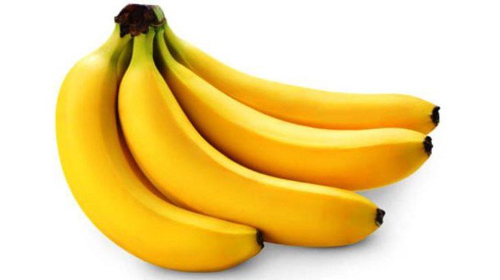 saltmarshrunning.com-bananasf