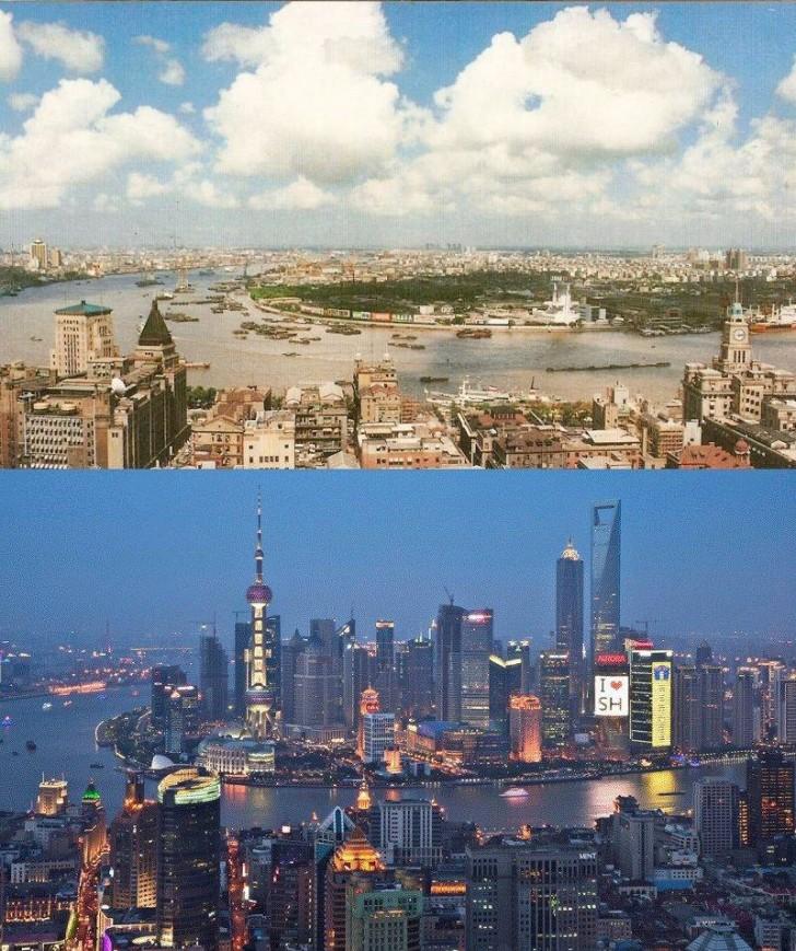 shanghai19902010
