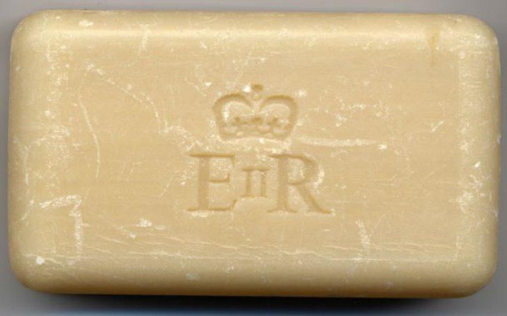soap-610x380