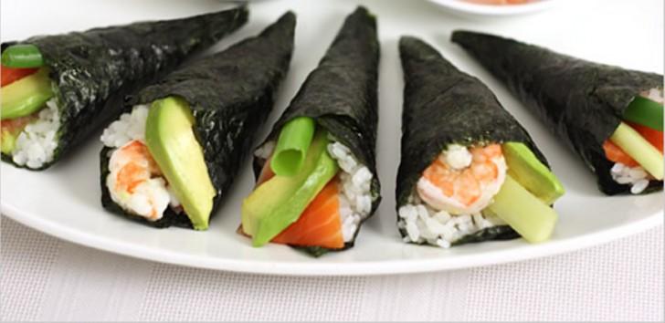 sushi-hand-rolls
