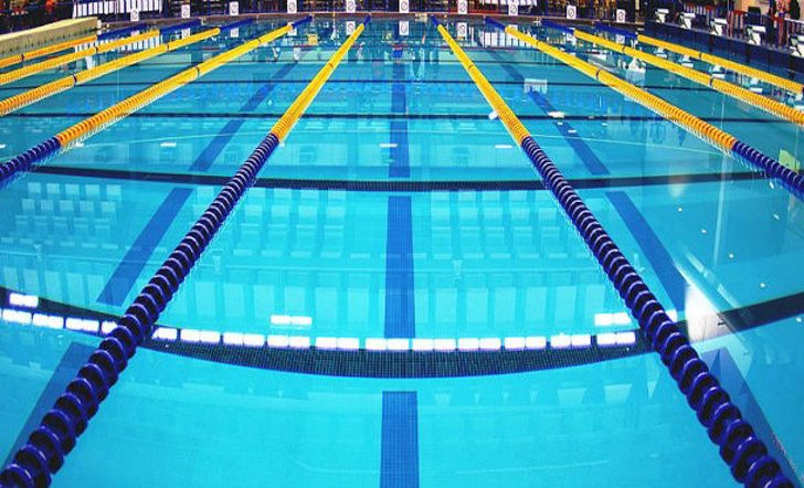 swimming-pool-610x370