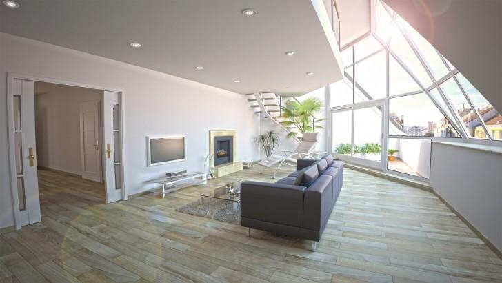 top11_livingroom_01