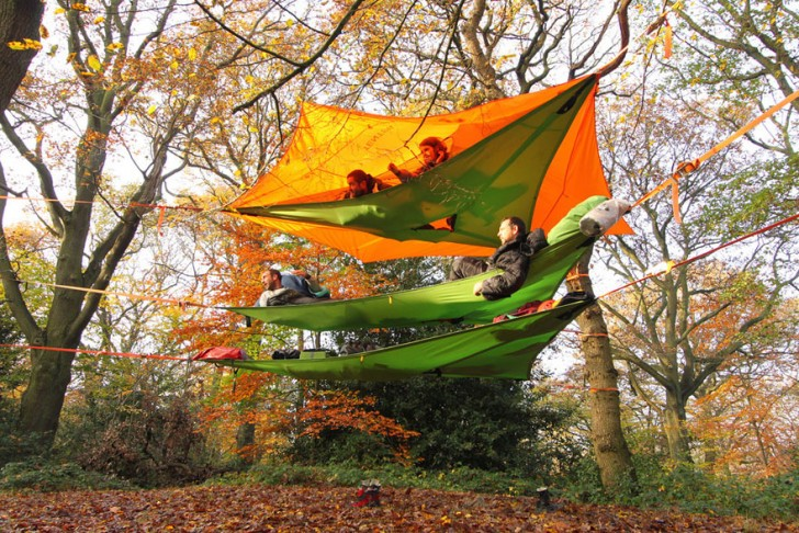 tree-tents-hammocks-camping-shelter-tensile-tentsile-13