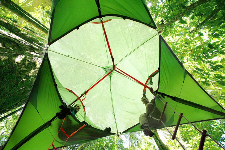 tree-tents-hammocks-camping-shelter-tensile-tentsile-21