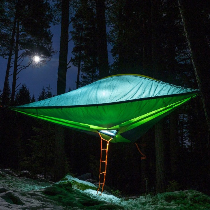 tree-tents-hammocks-camping-shelter-tensile-tentsile-33