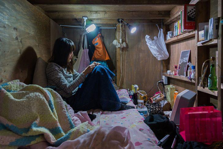 turystyczne kapsuły z japonii (13)