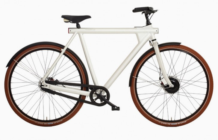 vanmoof-10-electrified-bike-designboom01