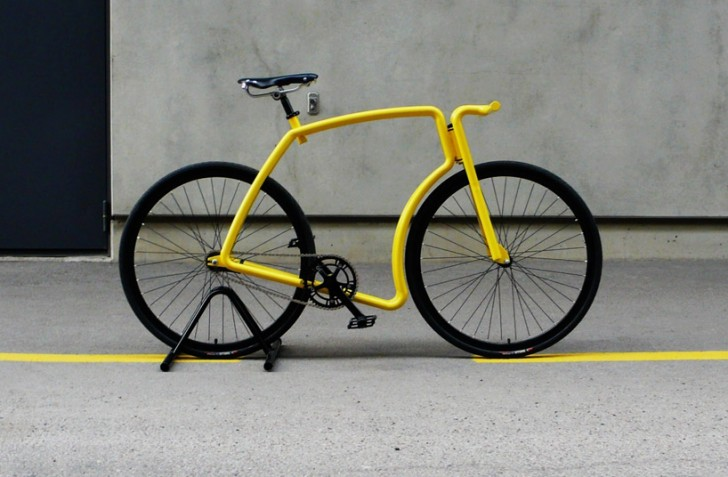 viks-steel-tube-urban-bicycle-designboom03
