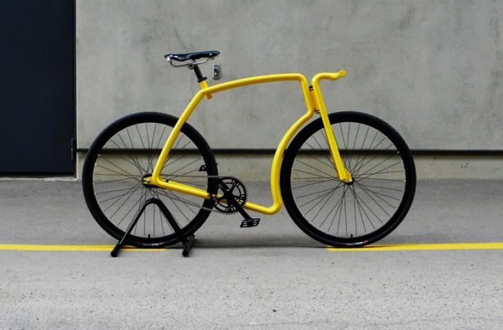 viks-steel-tube-urban-bicycle-designboom03