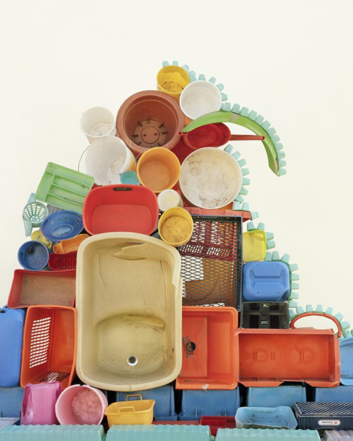 vincent-skoglund-waste-management-10-750x938