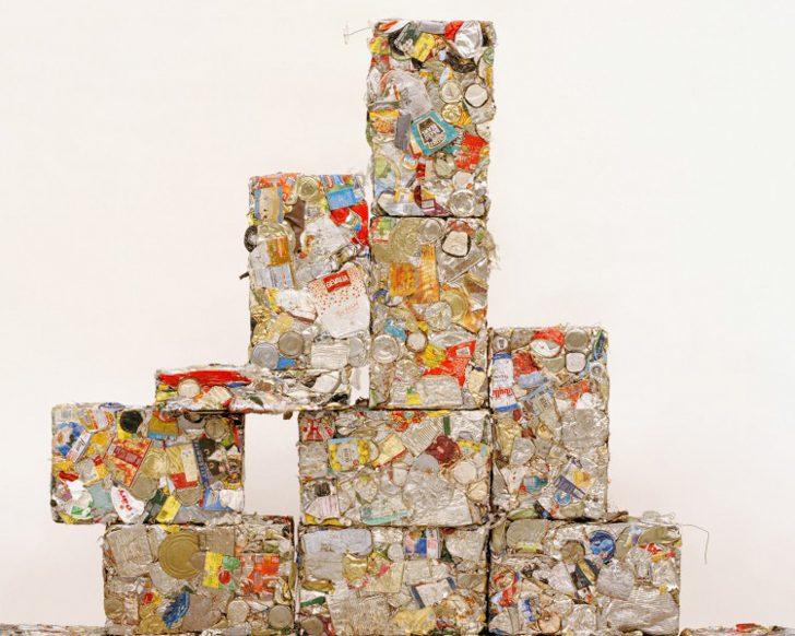 vincent-skoglund-waste-management-6-750x938