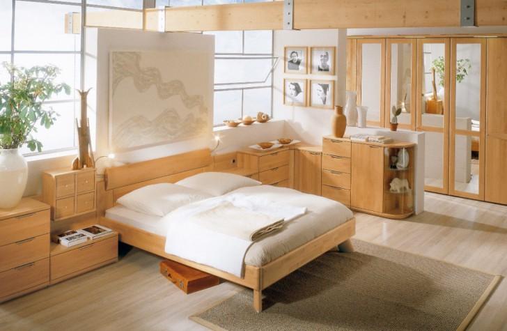 white-wood-bedroom-furniture-1024x668