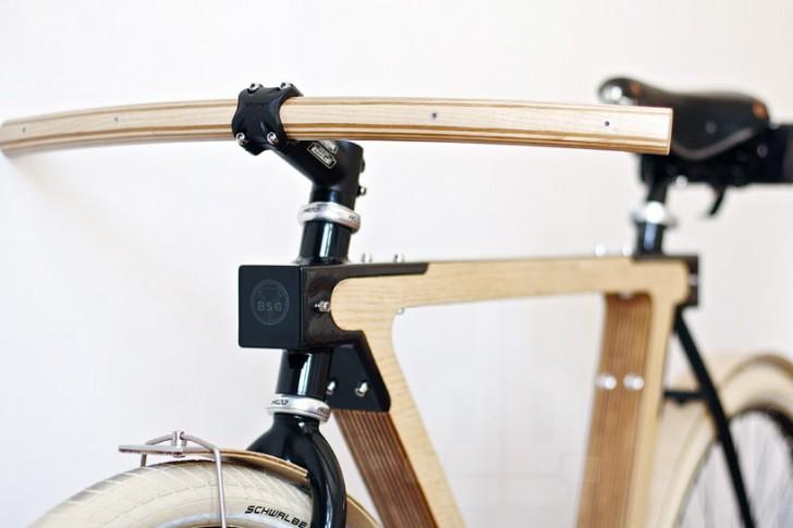 wood.b-wooden-bicycle-designboom06