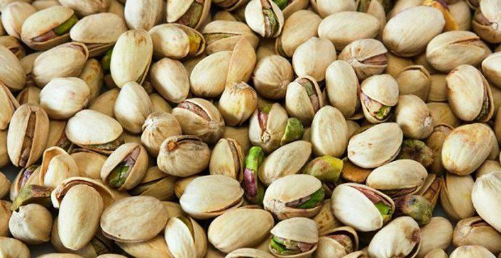 www.dfaofca.com-pistachios