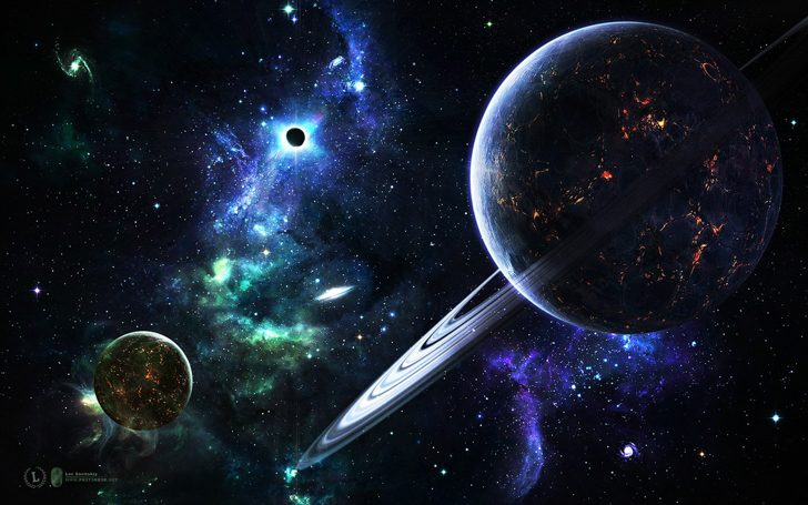 wyprawa-w-kosmos