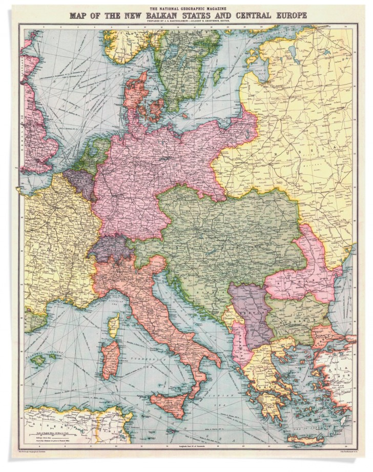 03 ngsmaps 1914_08_Balkan_States 2.adapt.676.2