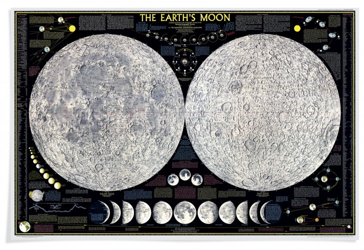 06 ngsmaps 1969_02_Earths_Moon-shadow.adapt.1190.2