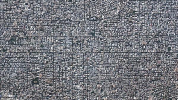 Delhi, Indie