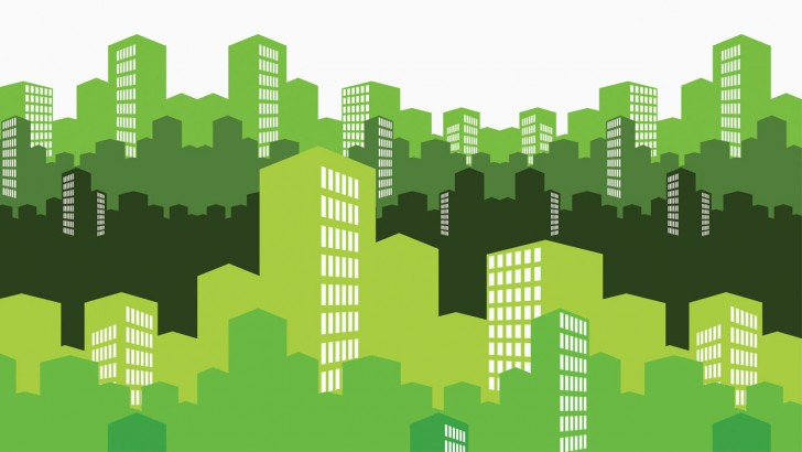 1680739-poster-1280-1-green-cities