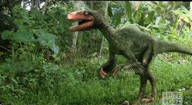 5-myths-about-dinosaurs-debunked-60101