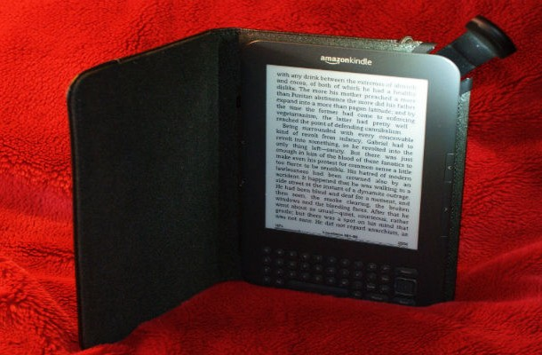 Amazon-Kindle-610x400