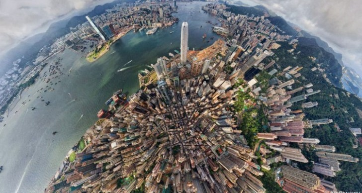 Arch2O-Cities-from-the-Sky-18-hong-kong-750x400