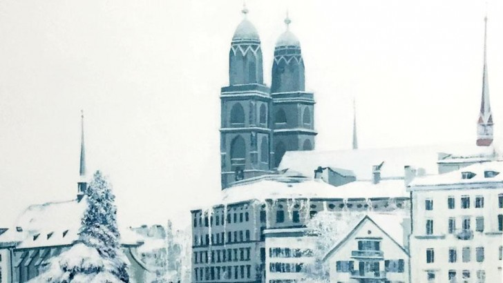 Artist-Paints-With-Cocaine-To-Bring-His-Winter-Landscapes-To-Life
