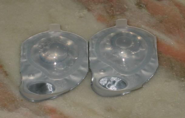 Bionic-contact-lens-610x390