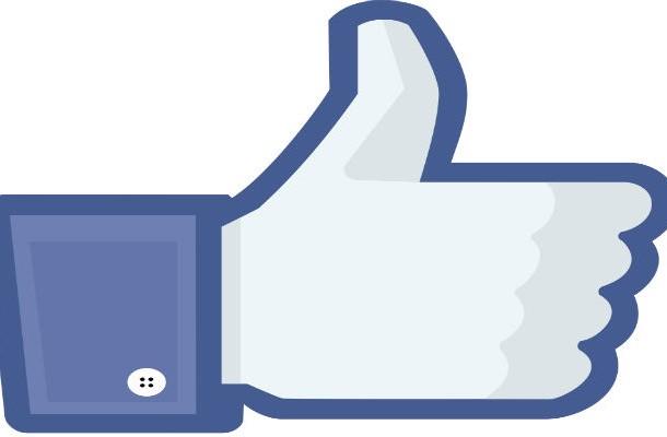 Facebook-610x400