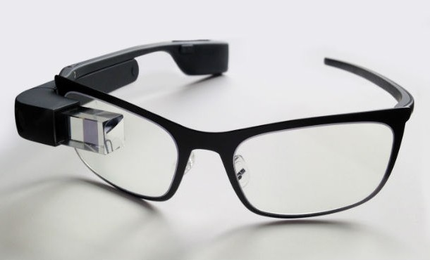 Google-Glass-610x370