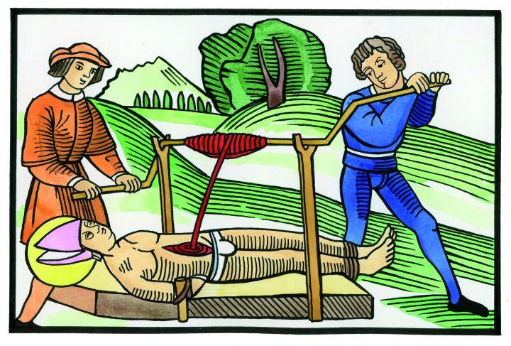 Tortury (5)