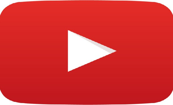 YouTube_icon-610x370