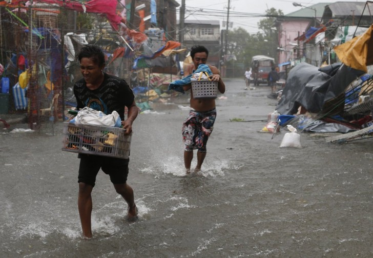 a-massive-typhoon-shut-down-life-in-the-philippines-in-the-middle-of-july