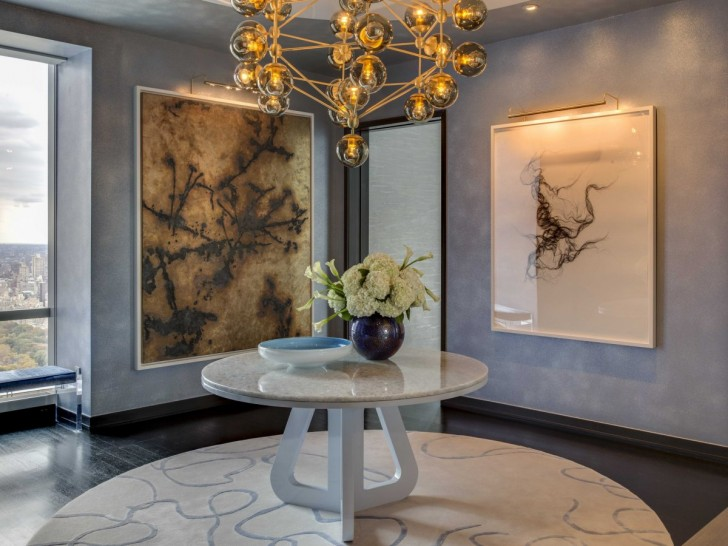 another-model-unit-on-the-58th-floor-shows-what-a-three-bedroom-home-could-look-like