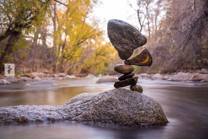 art-of-stone-balancing-by-michael-grab-gravity-glue-1