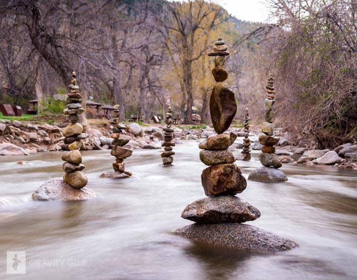 art-of-stone-balancing-by-michael-grab-gravity-glue-11