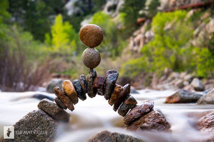 art-of-stone-balancing-by-michael-grab-gravity-glue-12
