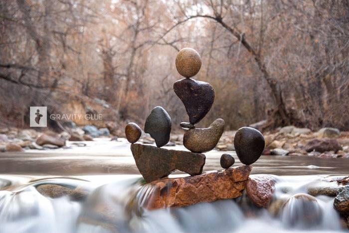 art-of-stone-balancing-by-michael-grab-gravity-glue-14