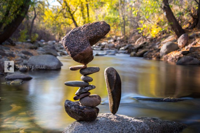 art-of-stone-balancing-by-michael-grab-gravity-glue-2