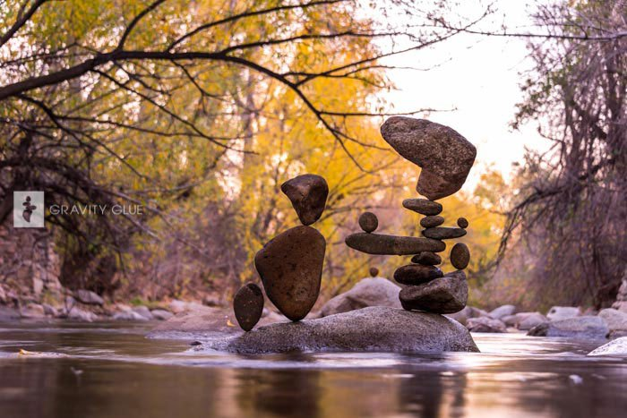 art-of-stone-balancing-by-michael-grab-gravity-glue-3