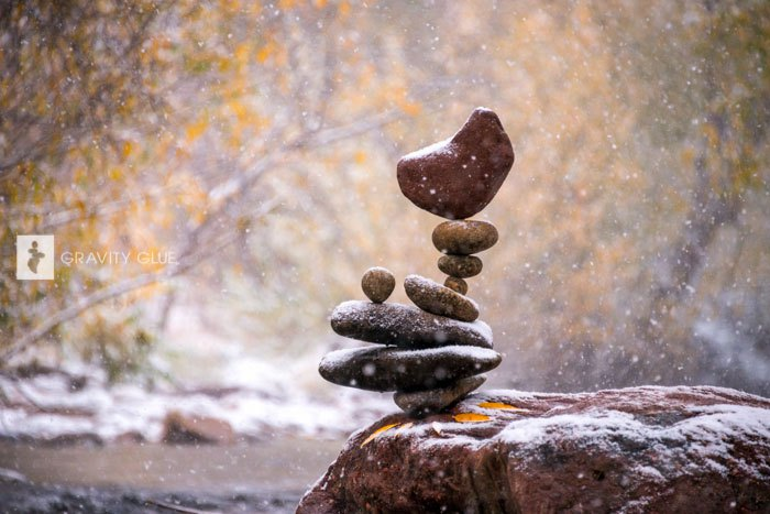 art-of-stone-balancing-by-michael-grab-gravity-glue-4