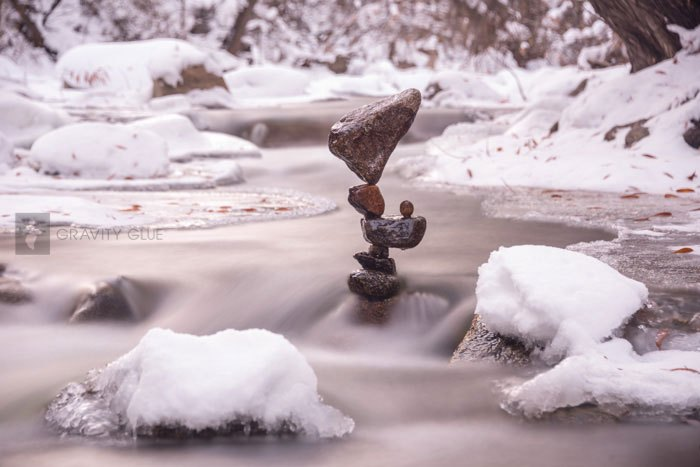 art-of-stone-balancing-by-michael-grab-gravity-glue-5