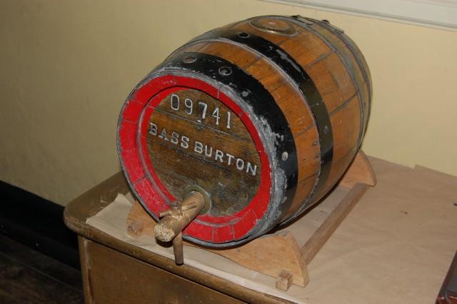beerhistory2-640x426