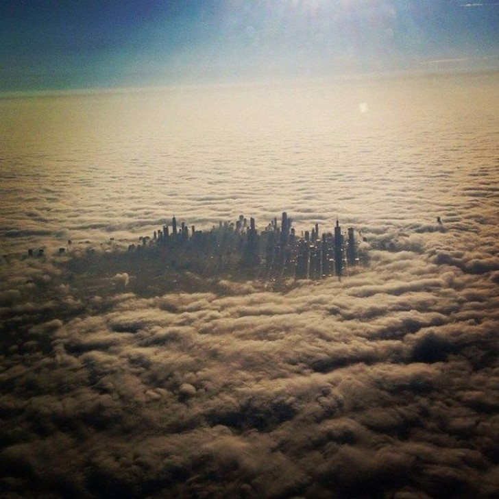 chicagoclouds