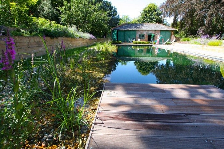 cool-off-in-these-beautiful-natural-swimming-pools-34782