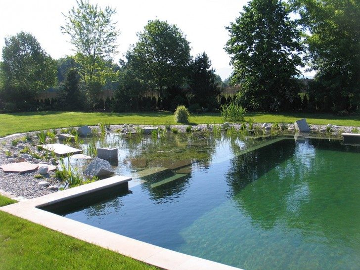 cool-off-in-these-beautiful-natural-swimming-pools-36169